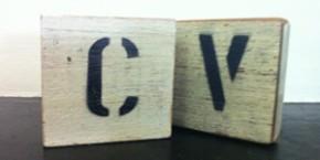 CV-BLock-300